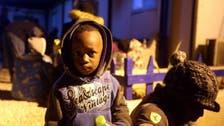 الأمم المتحدة تدعو ليبيا لوضع خطة لمعالجة وضع اللاجئين المزري