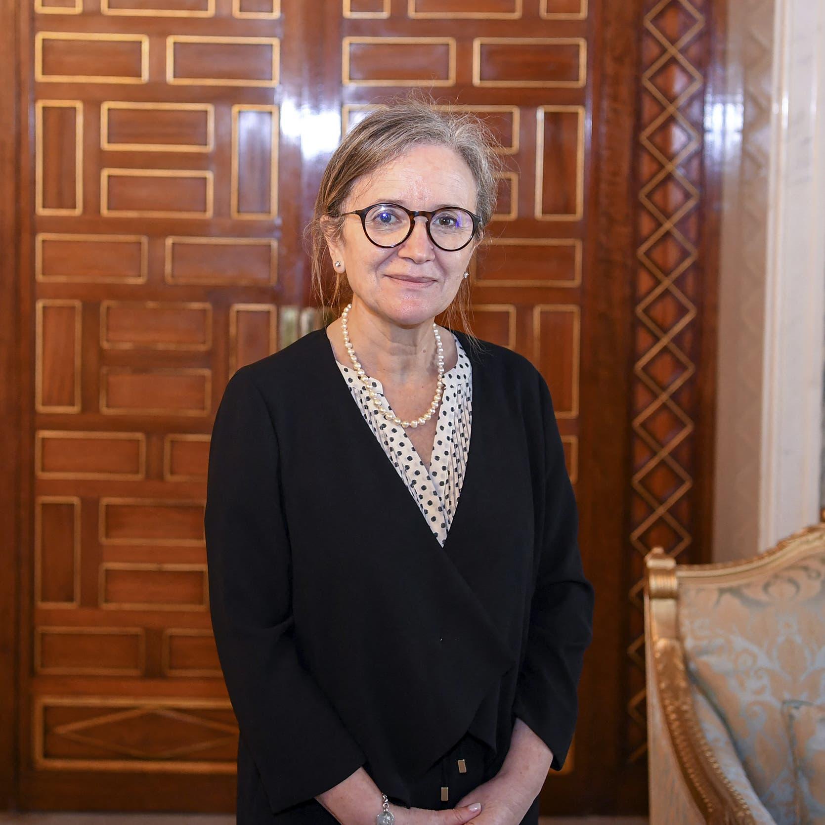 حكومة تونس تبصر النور.. وتؤدي اليمين في قصر قرطاج