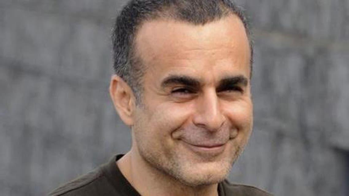 بهمن قبادی، فیلمساز تبعیدی کرد ایرانی