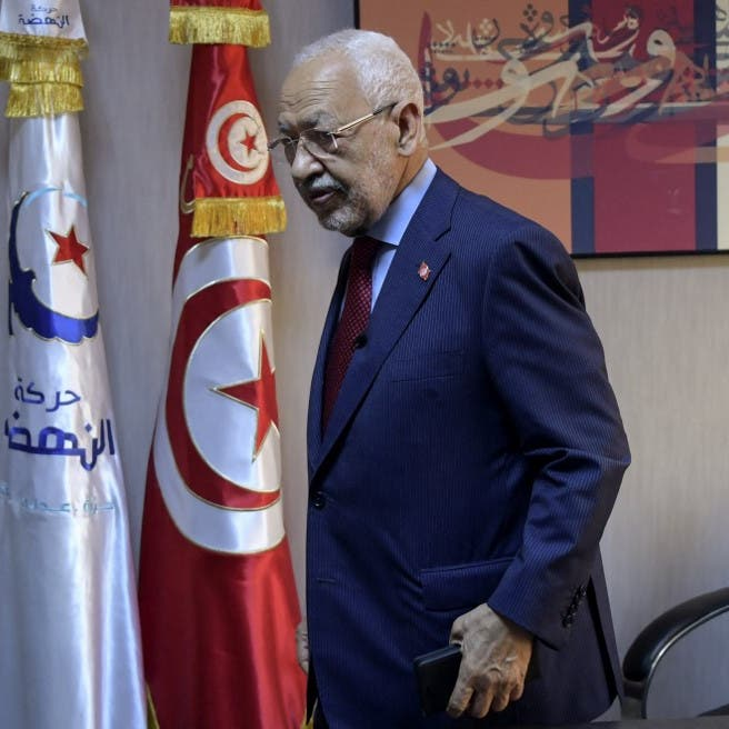 نائب تونسي: الغنوشي انتحر سياسياً والقرار لمن يملك الميدان
