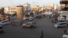Two children killed in Houthi missile strikes on Yemen's Marib