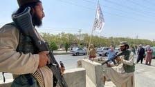تهدید شدید سخنگویان حکومت پیشین افغانستان از سوی طالبان
