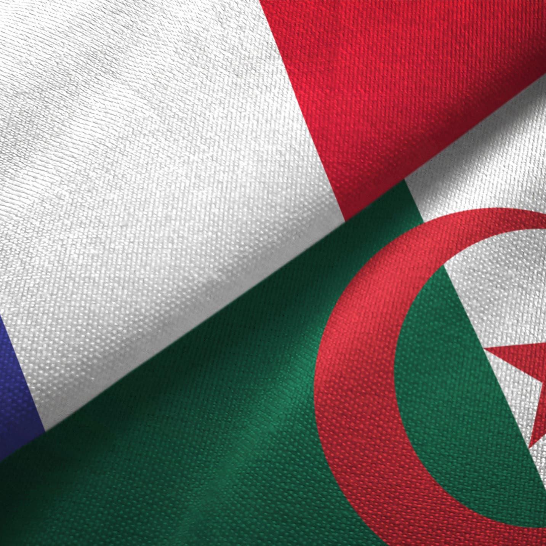 الجزائر: نرفض أي تدخل في شؤوننا الداخلية