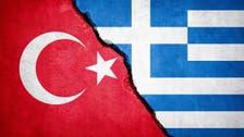 اليونان: تهديدات تركيا بخصوص التنقيب بالمتوسط استفزازية