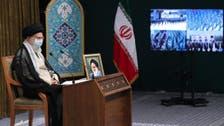 واکنش خامنهای به تنش با آذربایجان: بدون حضور ارتشهای بیگانه حل شود
