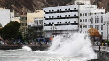 Seven more killed in Oman's Shaheen storm: Emergency committee
