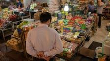 تورم بیش از 50 درصدی خانوارهای روستایی در نیمی از استانهای ایران