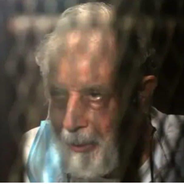 النيابة في محاكمة محمود عزت: الإخوان وحماس باعوا مصر بحفنة من تراب