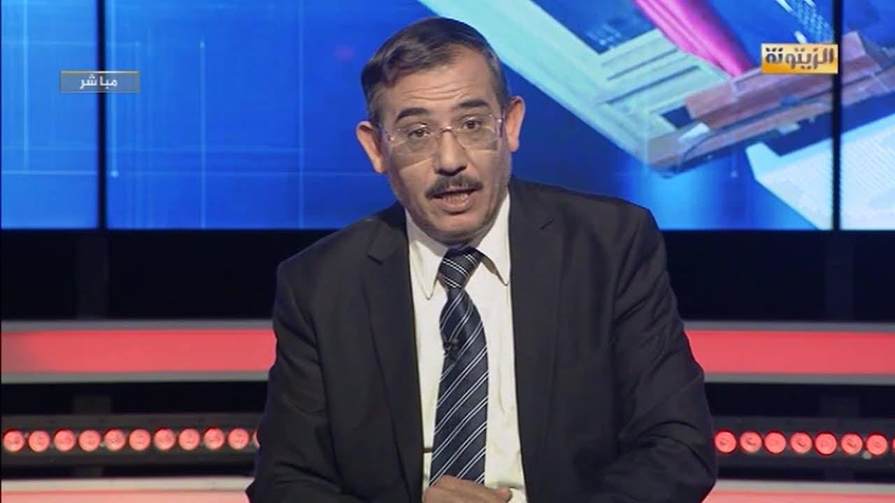 عامر عياد