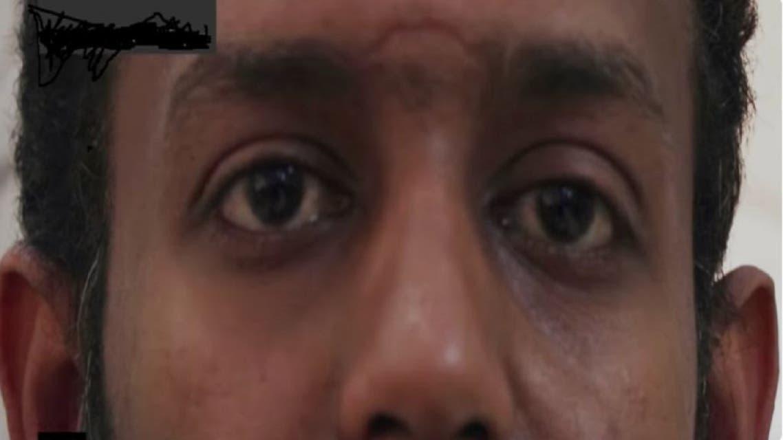 محمد خلیفه