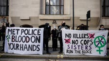 London police officer charged with rape