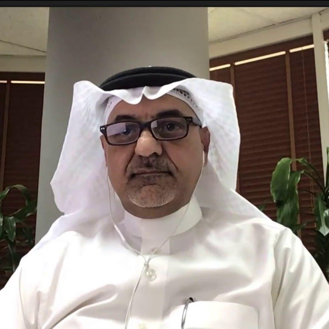 """رئيس """"سيسكو"""" لـ""""العربية"""": حصتنا في """"بوابة البحر الأحمر"""" تقلصت إلى 36%"""