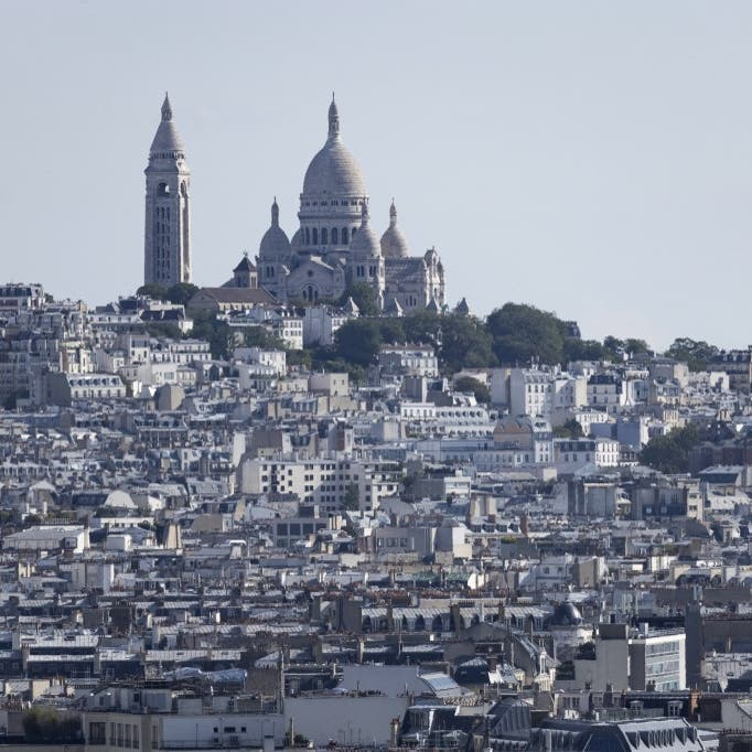 Probe: Catholic Church in France had 3,000 child abusers, two-thirds of them priests