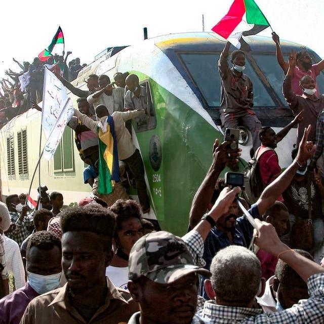 وفد أممي في شرق السودان.. استمرار أزمة الخبز وإغلاق ميناء بورتسودان