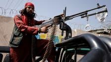 سفر هیأت بریتانیایی به کابل و شروط فرانسه برای به رسمیت شناختن طالبان