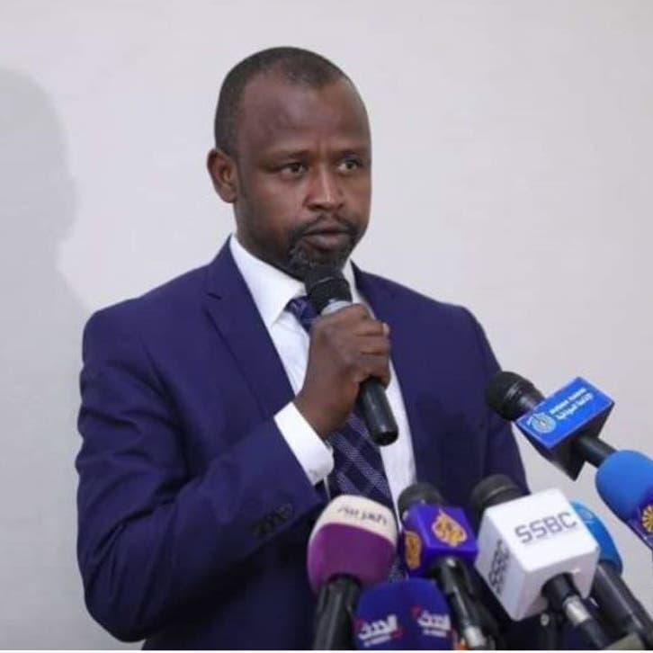 """عضو بمجلس السيادة السوداني: ملتزمون بتسليم المطلوبين لـ""""الجنائية"""""""