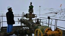 بحران انرژی؛ ایران در یک قدمی واردکننده عمده گاز در جهان
