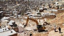 «یکسوم» جمعیت استان تهران در سکونتگاههای غیر رسمی زندگی میکنند