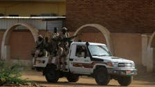 Clashes erupt in Sudan's Khartoum week after alleged ISIS killings