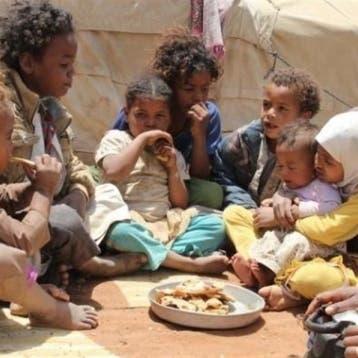 ألمانيا: نعمل مع السعودية لتجنب تأثير إيران في اليمن