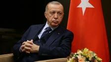 ترکی مخالفانہ برتاؤکررہا ہے،ایف 16جیٹ فروخت نہ کیے جائیں:ارکان کانگریس کامطالبہ