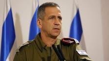 اسرائیل: به نابودکردن توانمندیهای نظامی و هستهای ایران ادامه خواهیم داد