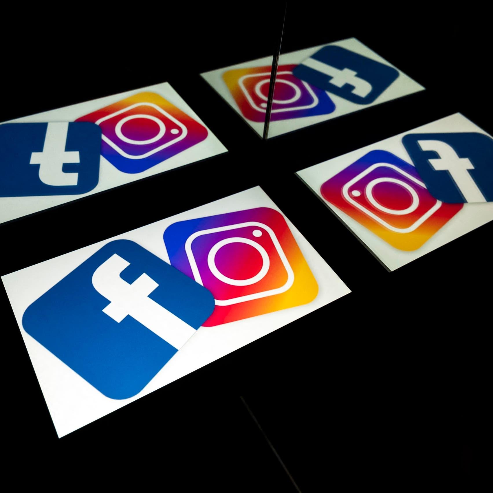 بعد غموض لساعات.. فيسبوك تكشف سبب توقف خدماتها عالمياً