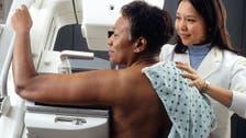 COVID-19 left women delaying vital breast cancer screening, treatment: UAE experts