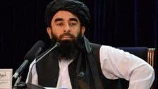 معرفی 38 مقام جدید طالبان؛ حکومت همچنان «انحصاری» است