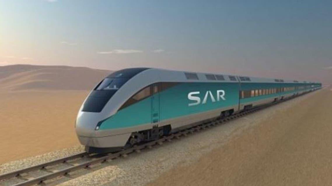 Corona Vaccine is must of Train Journey