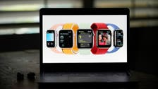 Apple to release new watch on Oct. 15 following production snags