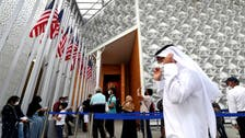 More than 400,000 visits to Expo 2020 Dubai in first ten days