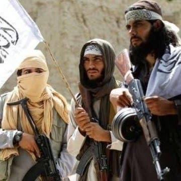 مسؤول مخابراتي: صعود طالبان ألهم بعض الأميركيين لارتكاب أعمال عنف