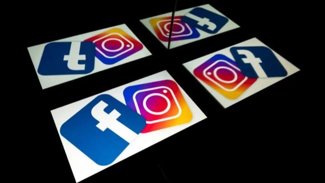 قطعی جهانی فیسبوک