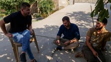In Iraq Kurdish town, many undertake perilous route to Europe via Belarus
