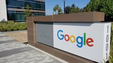 Google tweaking widely used tools to let users factor climate change into life