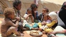 آلمان: با سعودی درباره کاهش نفوذ ایران در یمن همکاری میکنیم