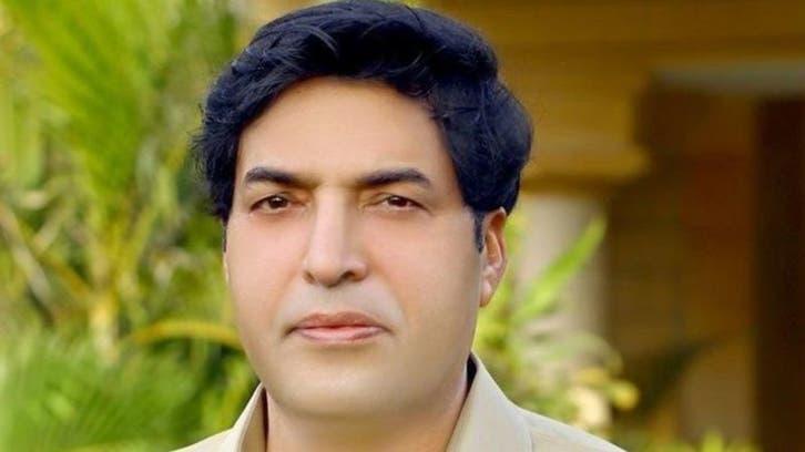 لیفٹیننٹ جنرل ندیم احمد انجم پاکستان فوج کی پریمیئر خفیہ ایجنسی کے سربراہ مقرر