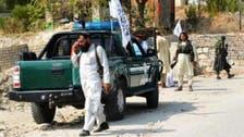 حمله به عناصر طالبان در لغمان و ننگرهار چندین کشته و مجروح برجای گذاشت