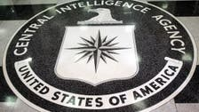 CIA announces new China Mission Center, folds Iran and North Korea centers