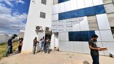 Tunisia police seize equipment used by pro-Ennahda TV
