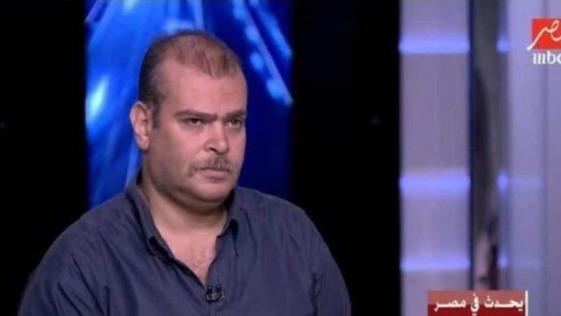 محمد الملاح