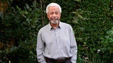 Tanzanian Abdulrazak Gurnah wins Nobel literature prize