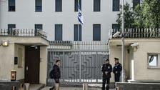 إسرائيل تحذر بعثاتها حول العالم من تهديدات إيرانية إرهابية وشيكة