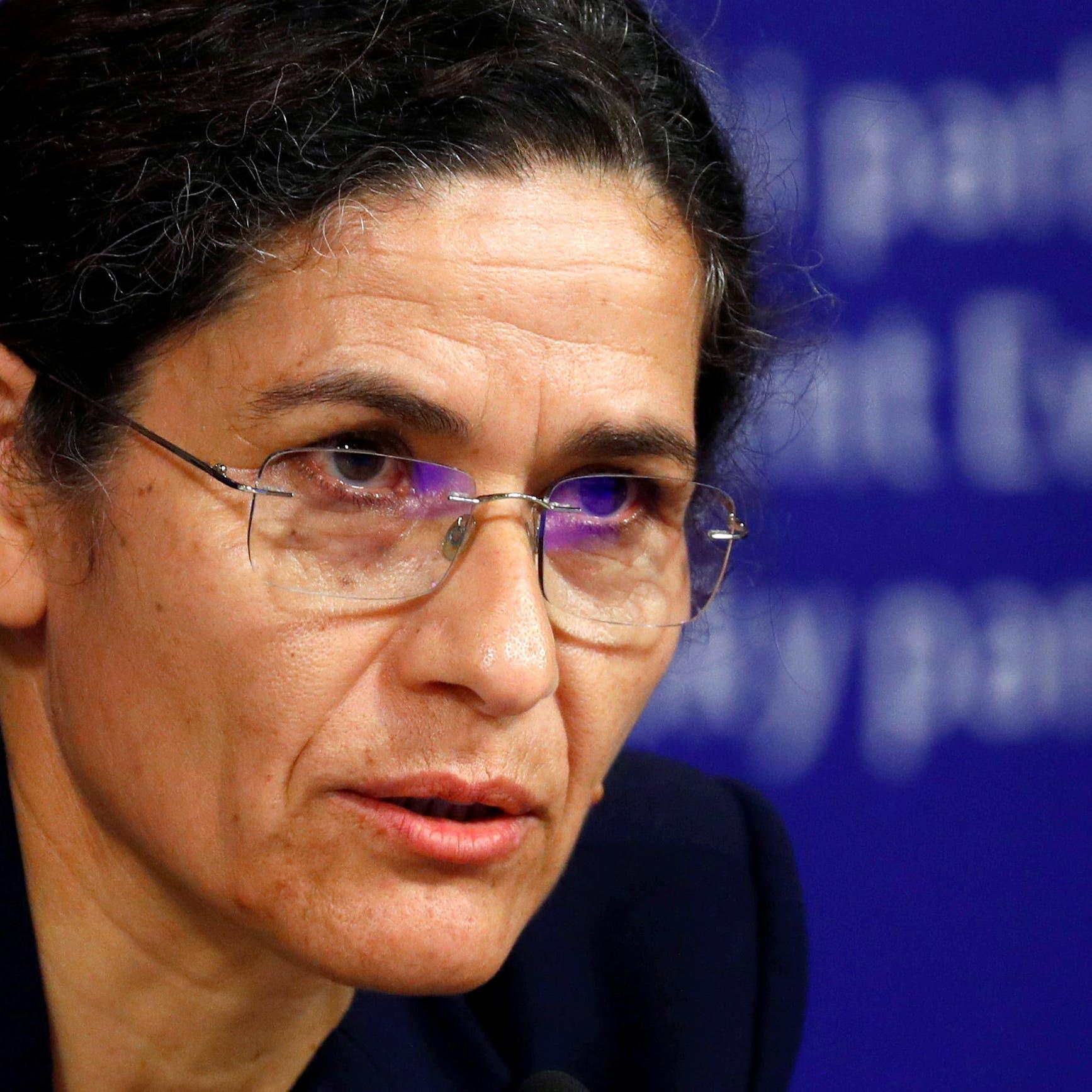 أميركا تتعهد للأكراد ببقائها في سوريا لمحاربة داعش