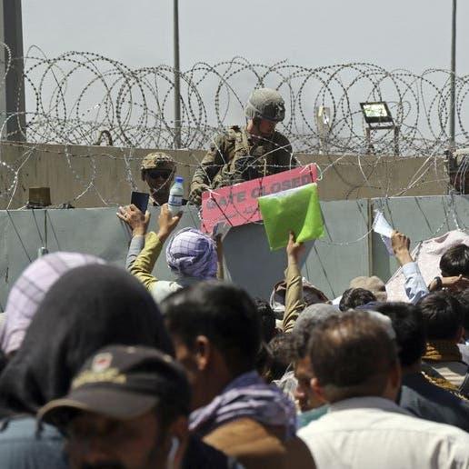 """على غرار """"إيران كونترا"""".. مطالبات أميركية بلجنة تحقيق في الانسحاب من أفغانستان"""