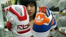 أزمة تطال أكبر صانع للأحذية الرياضية في العالم.. هل تفرغ المتاجر؟