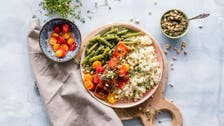 Eating more iron-rich foods could prevent heart disease: Study