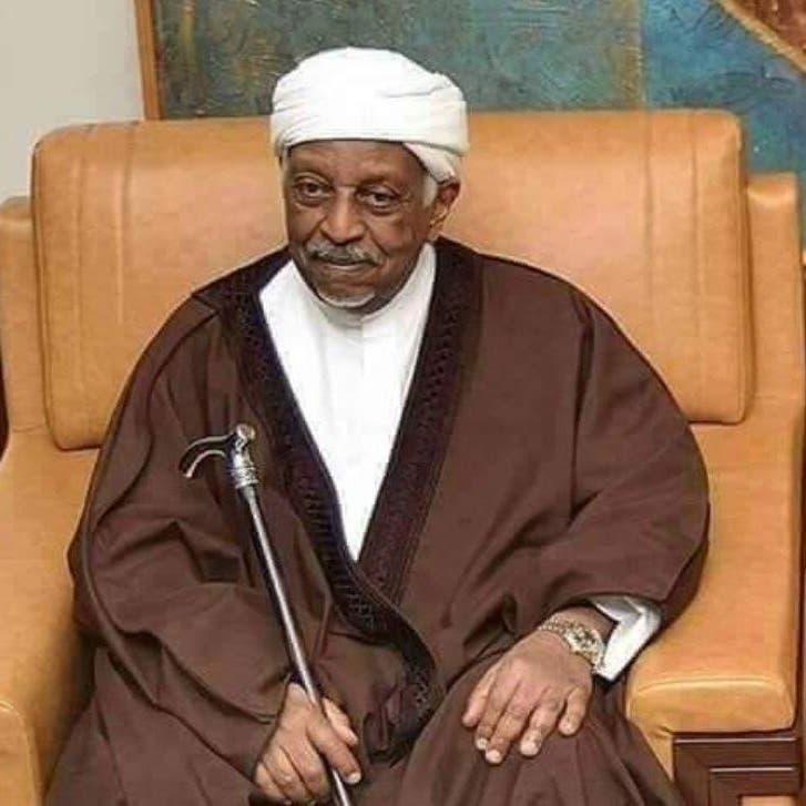 """السودان.. نظارات البجا ترفض """"تهديد أميركا"""" وتقبل وساطة الميرغني"""