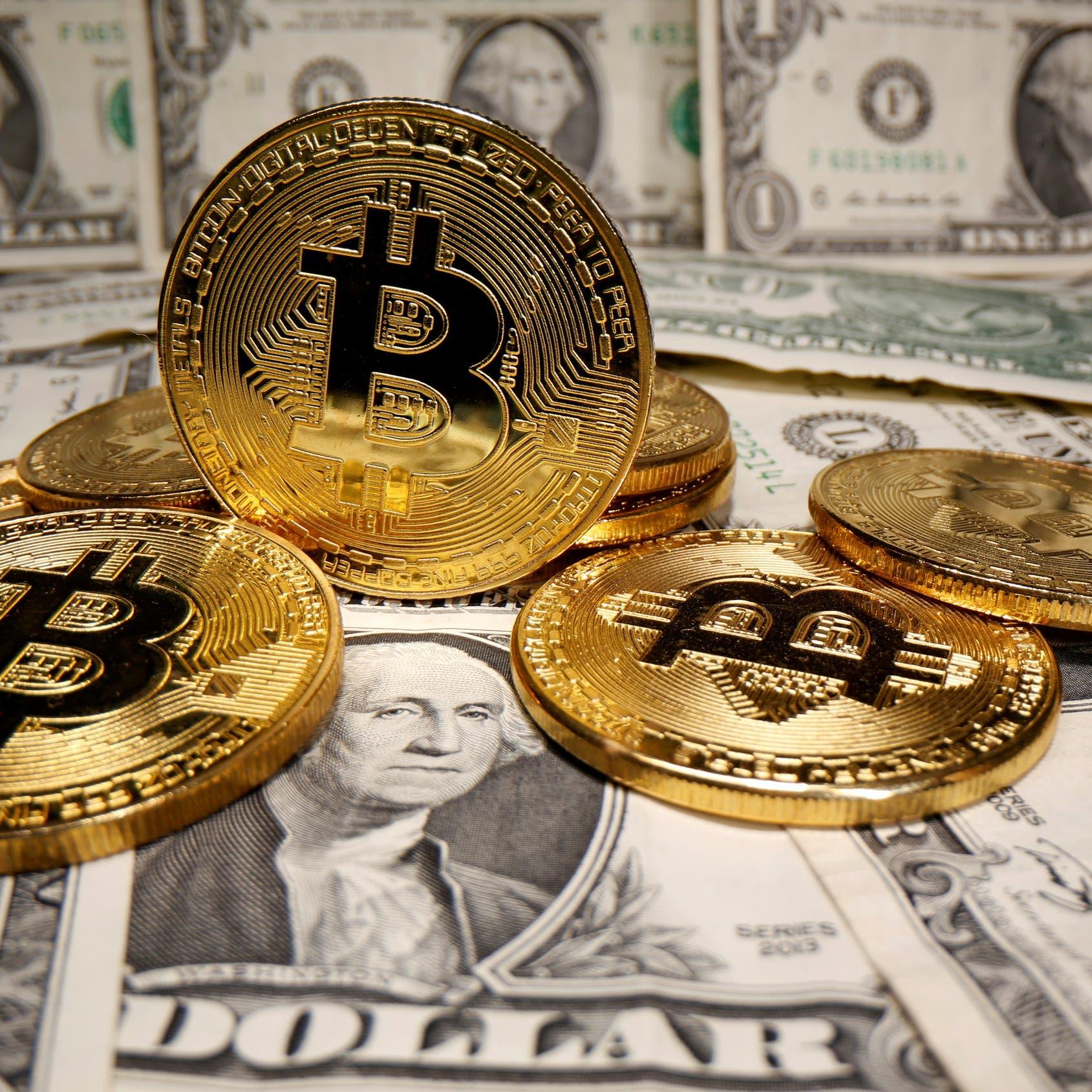 العملات المشفرة تهدد هيمنة الدولار.. وثيقة تكشف مخاوف واشنطن